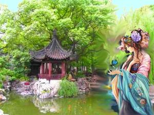 medium_chine_369___jardin