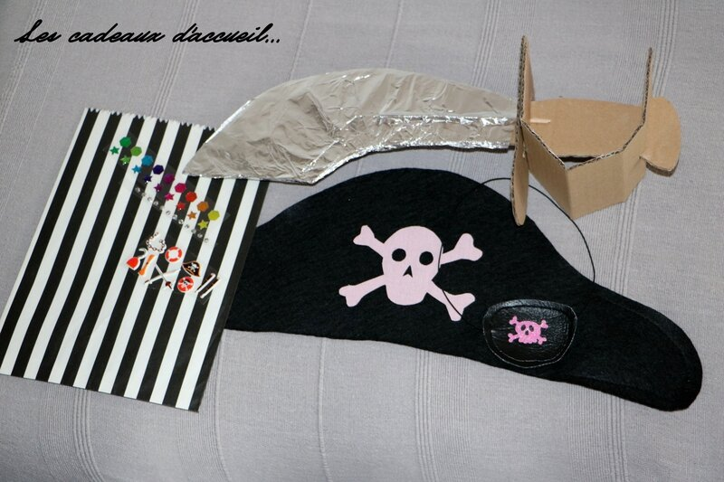 aba_anniversaire_pirate_birthday_party_7