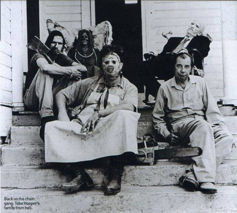 texas_chainsaw_massacre_1