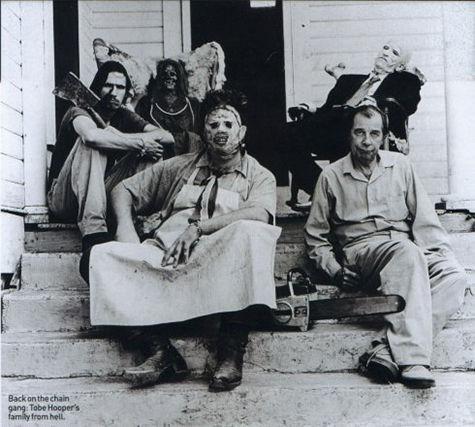texas_chainsaw_massacre_1