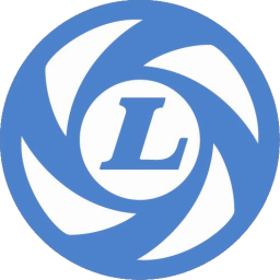 ashok_leyland_logo_icon_ico_by_mahesh69a-d4an1c3