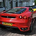 2011-Annecy Imperial-F430-06