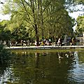 Parc de Bercy - Harajuku (3)