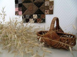 mini quilt yankee puzzle juil 2012 012