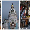 Nantes Le Lieu Unique
