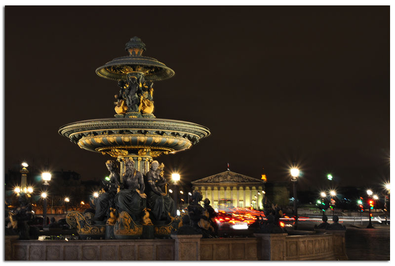 Paris_fontaine_Hitorff_2