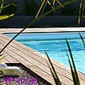 Astuces pour un amenagement piscine