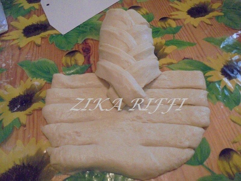 pain o vinaigre1