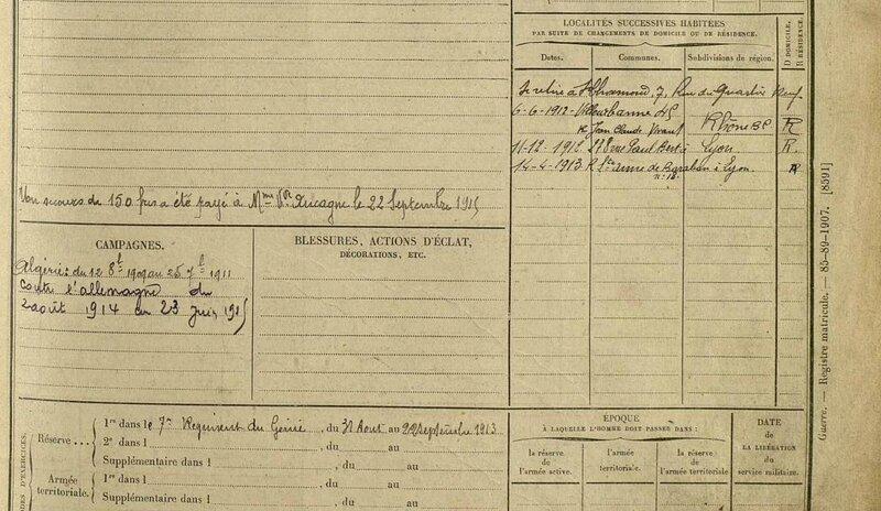 Aucagne Louis registre mat (2)