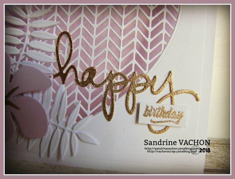 Sandrine VACHON défi 522 PCC (3)