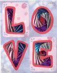 love_1_