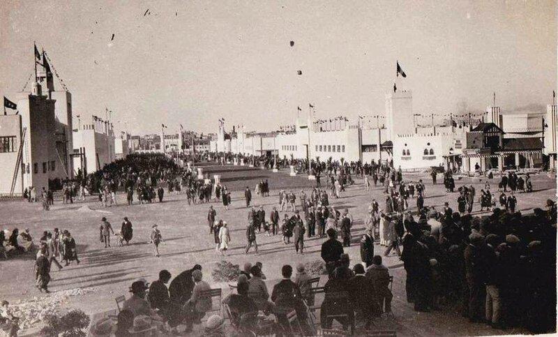 DE pb- Exposition 1930- 014