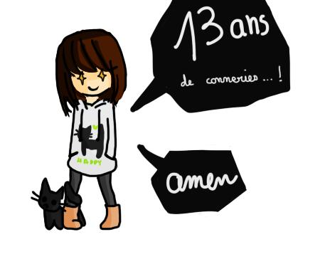 Anniv13