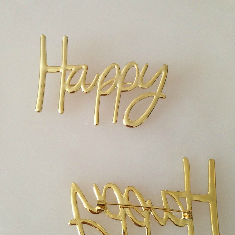 7-bis-broche-happy