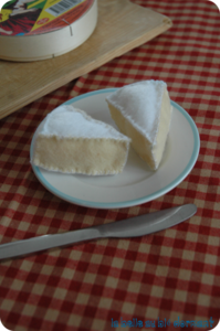Camembert5
