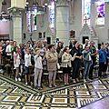 2017-06-25-remise des évangiles-VIEUX-BERQUIN (55)