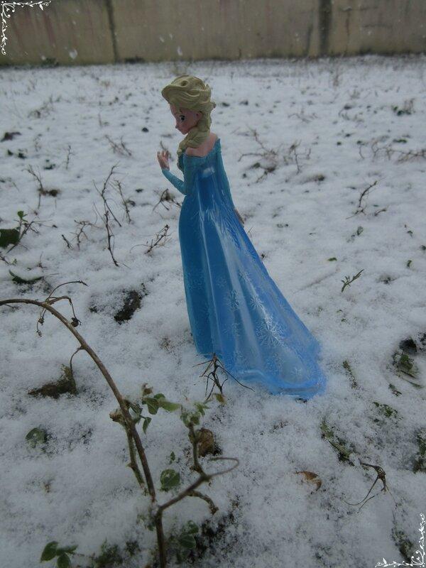 neige (15)