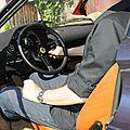 2013-Turckheim Epis-308 GTB-23111-8