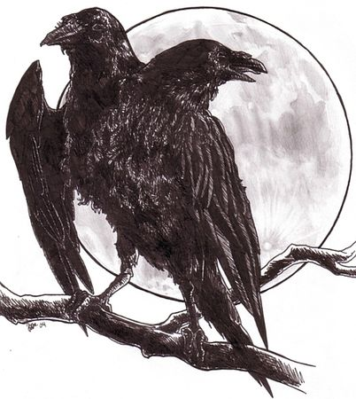two_headed_raven_sm