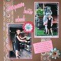 037_kuta_denpasar_ubud