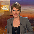 lucienuttin00.2015_03_02_journaldelanuitBFMTV