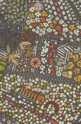 Hall_Drive_A_Tana_Lawn_Liberty_Fabric