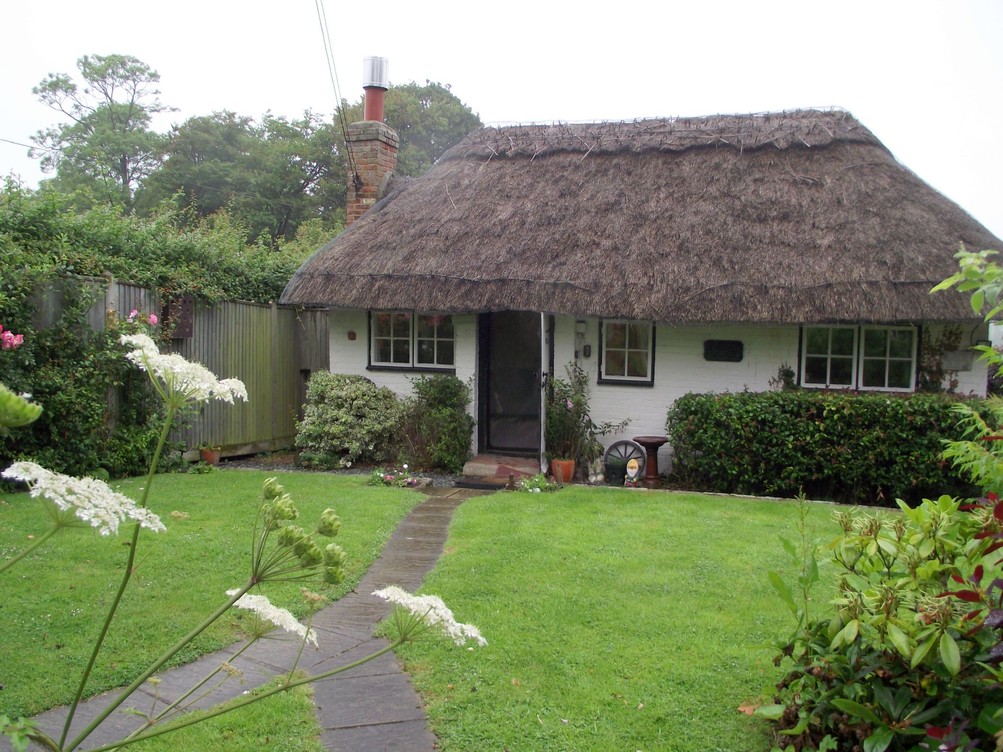Le cottage de kenardington le cottage de gwladys - Deco style cottage anglais ...