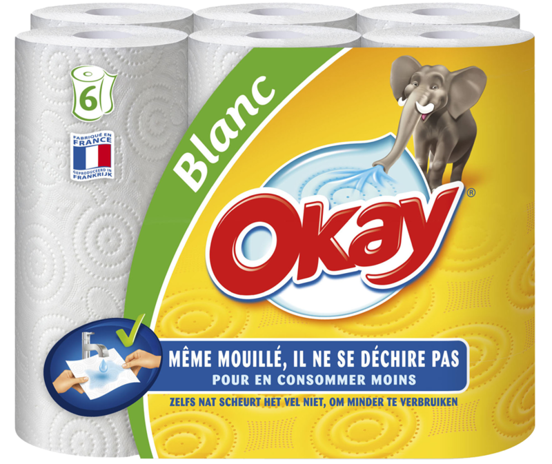 okay_blanc_new_claim_913x768
