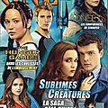 One mag n° 80