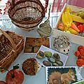 NounouKIKI table des saisons l'automne 5
