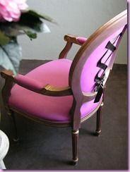 fauteuil liberon 017