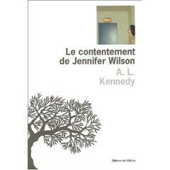 contentement_de_jennifer_wilson