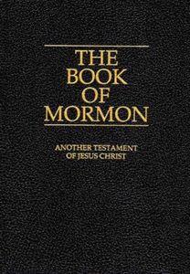mormon_bible