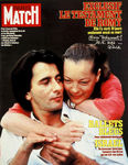 mag_parismatch_1982_10_29_num1744_cover