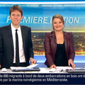 pascaledelatourdupin02.2015_06_23_premiereditionBFMTV