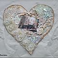 Heart Journal 2012