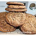 Cookies (thermomix tm5)