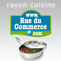logo_cuisine_1_