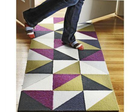 diy rug8