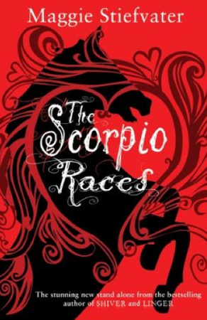 The_Scorpio_Races