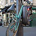 vélo suspendu_2276