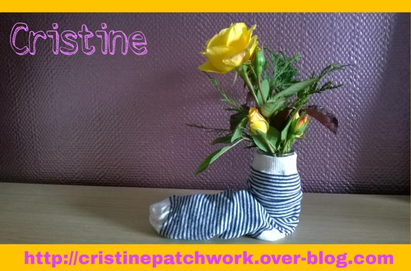05_Cristine