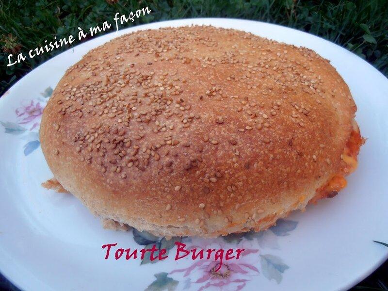 tourte_burger_3