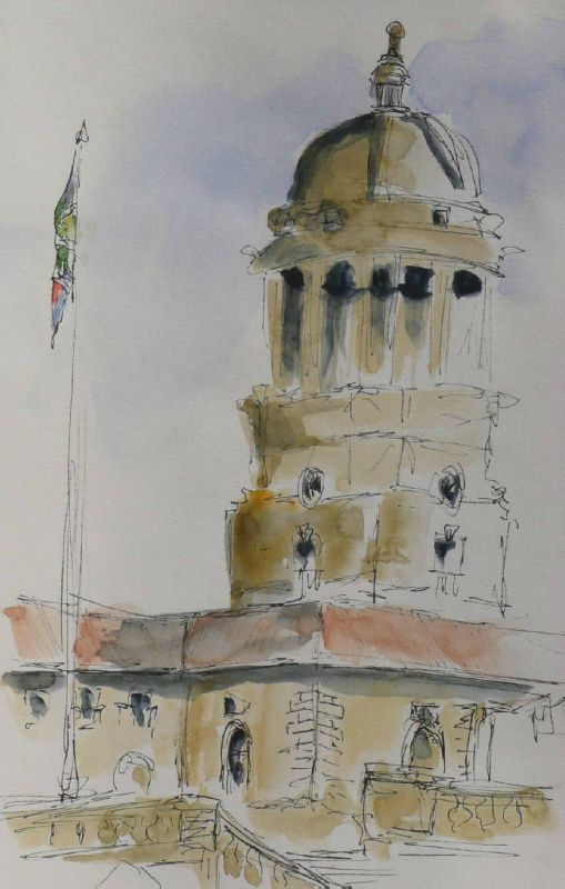 Pretoria-Union-buildings-1