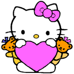 hello_kitty_coeurB