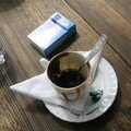 Café turc ...