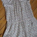 robe a du happy homemade vol5