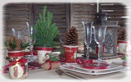 table_noel_r_tro_116_modifi__1