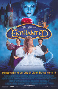 enchanted_us_vid_o