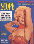 Picture_Scope_usa_1953